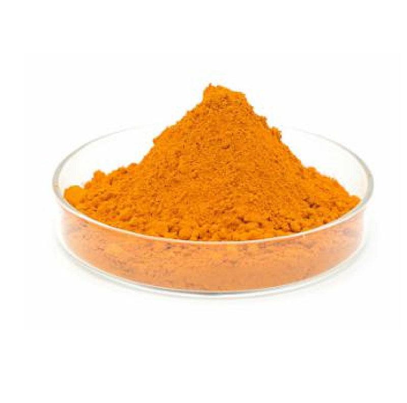 Turmeric curcumin extract 95% curcumin water soluble curcumin