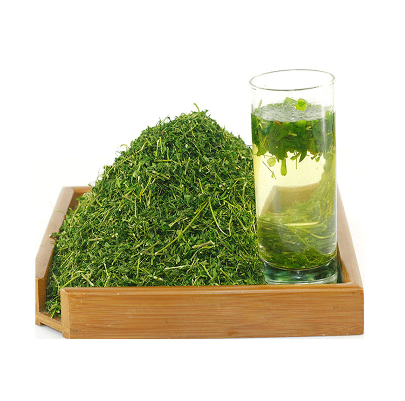 Vine Tea Extract Dihydromyricetin 10%-98%