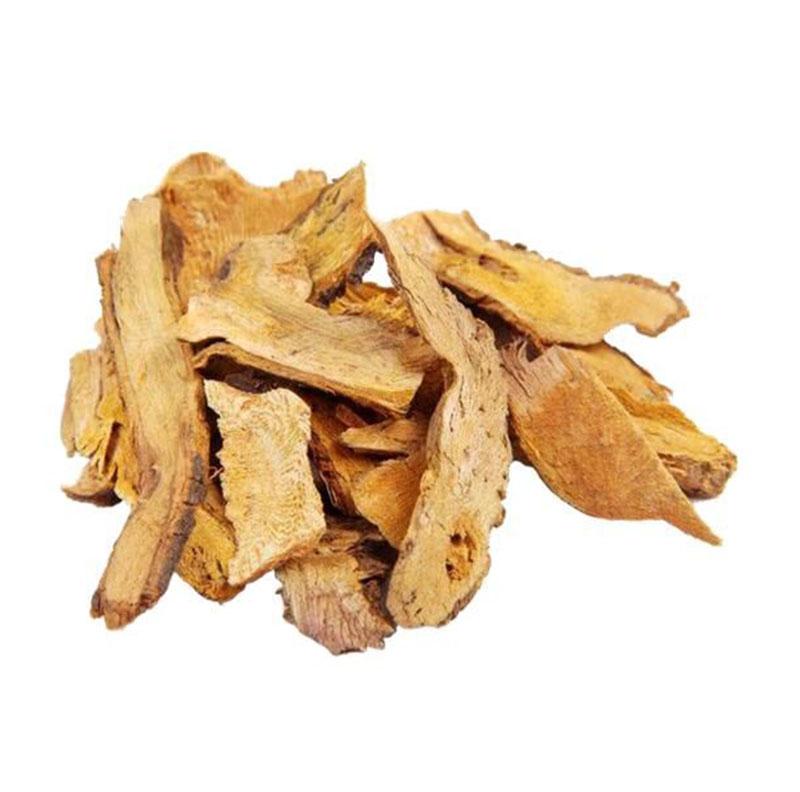 Giant knotweed extract Resveratrol 30%-98%