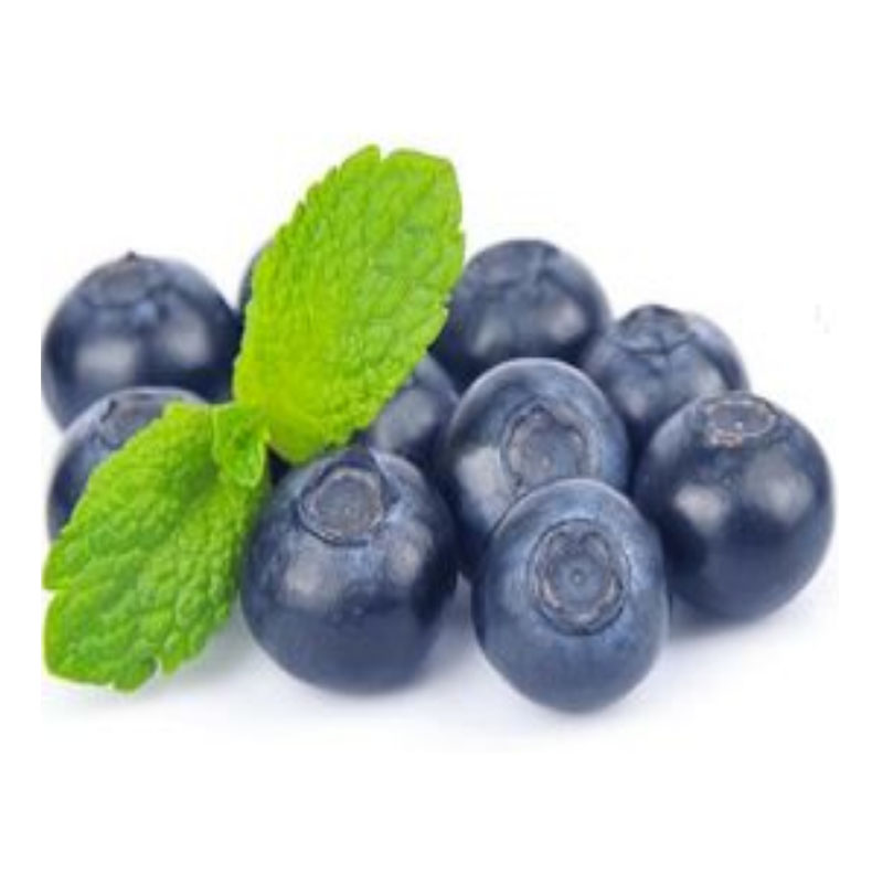 Bilberry Extract anthocyanin 25% UV Europe glycoside