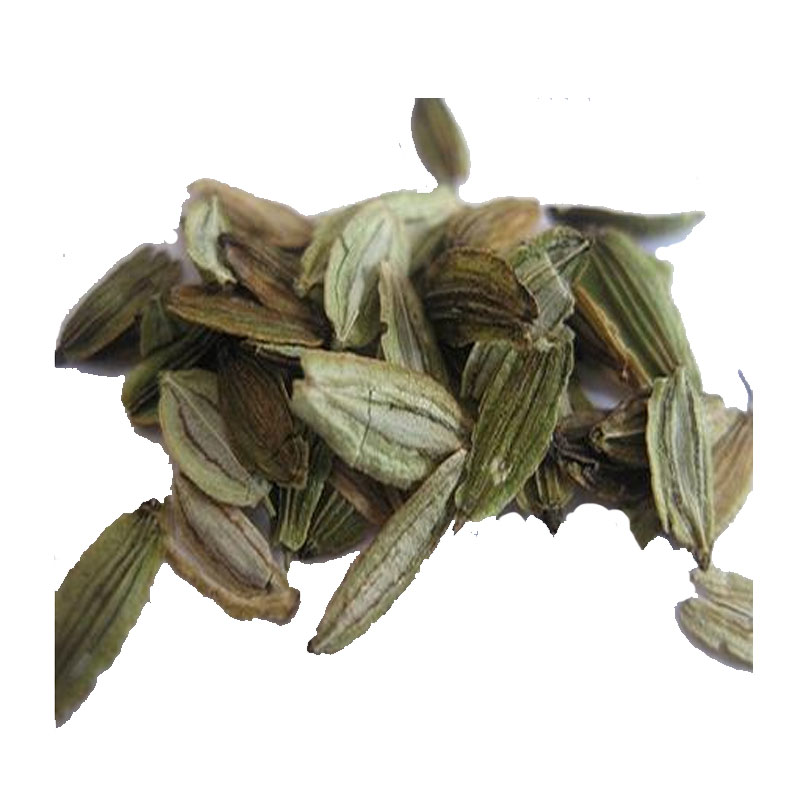 Ashitaba extract Chalcone 10%