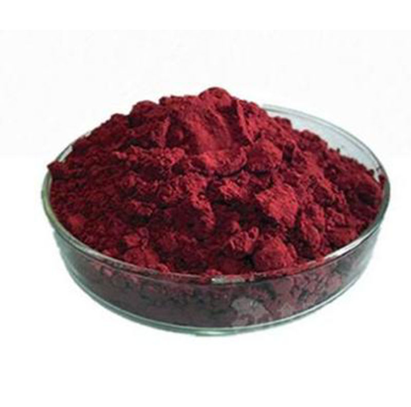 Red Wine Powder