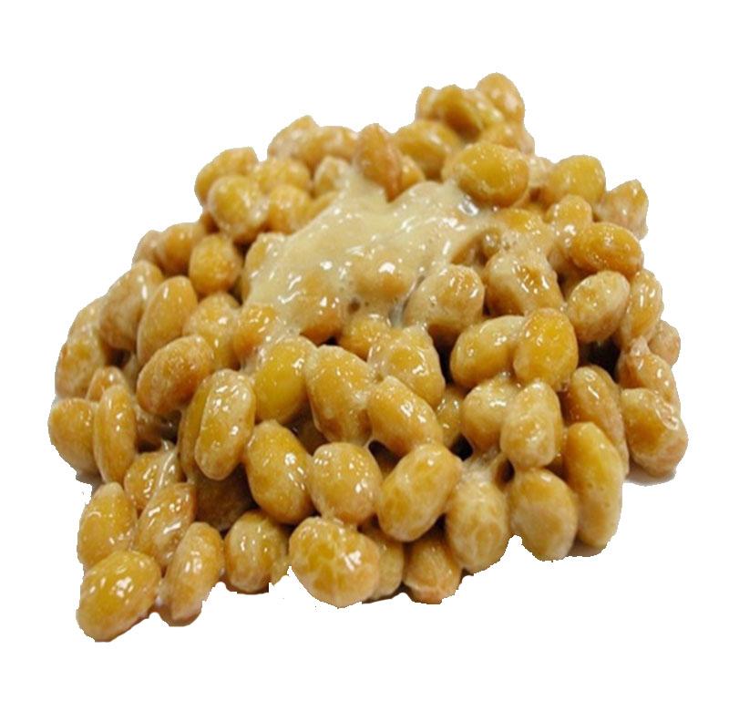 Nattokinase Enzymes 5000FU/g-20000FU/g
