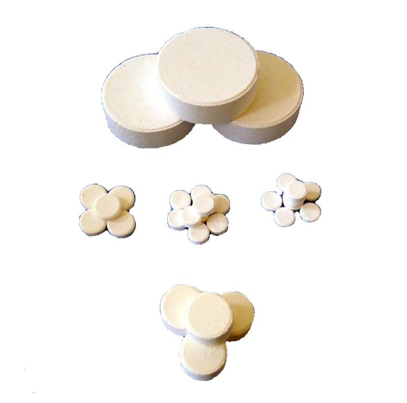 Vitamin B1 Thiamine Hydrochloride